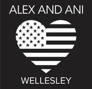 Alex and Ani from Alex and Ani