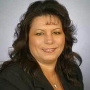 Mary Nelson from The Nelson Group, LLC of Re/max Components