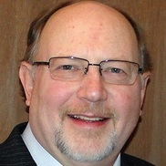 Jonathan Bretz from RSQM Associates, LLC