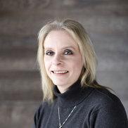 Sandra Howard from ForeverGreen Bookkeeping Services, LLC