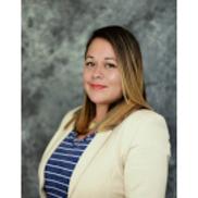 Jennie Herazo from Kaerus Property Group, LLC