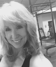 Angela Cucolo from Personal Best : Fitness and Personal Training