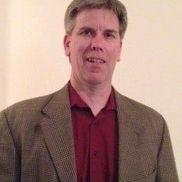 Stephen Schuller from Stephen Schuller, LLC