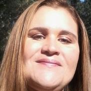 Diana Tsakiris from The Back Office LLC