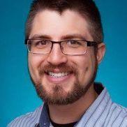 Travis Johansen from Provid Films