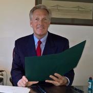 McIntyre Freedman & Flynn Investment Advisers Inc, Orleans MA