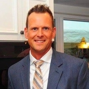 Tom Mainville from Story Hill Renovations LLC