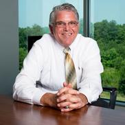 John CasaSanta from Casasanta Financial Services