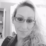 Carrie Hartman from HD Property Locators, LLC/Carroll Area Real Estate Investors Association