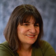 Anne-Marie Ditta from First Impression Career Services, LLC