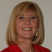 Annabelle Newland from Stockton Realty Advisors
