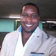 Jeremy Richardson from Atlas Financial LLC