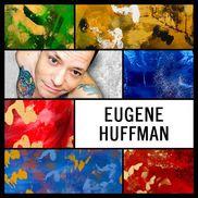 Eugene Huffman from liebeKunst