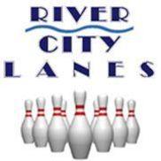 Burt Robertson from River City Lanes