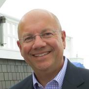 Joe Cerzosie from Lexington Insurance Agency