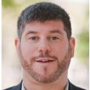 Josh Hoch from MWI - Negotiation Skills Workshops