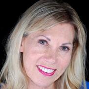 Sheila Roth from Wellness Yoga