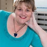 Sue Ashby LLC, Sarasota FL