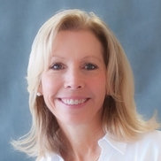 Leslie Trevathan-Ritch from YES Homes