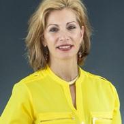Nancy Scott from Nancy's Concierge Services