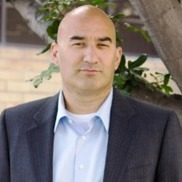 Anthony Kotsios from Mission Valley Capital