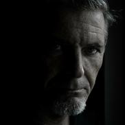 James Eisele from Light Factory Studios & Gallery