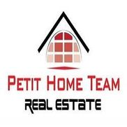 Petit Home Team from Petit Home Team