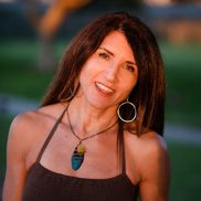 Melissa McLane from Life Wellness Lab - Transformational Coach