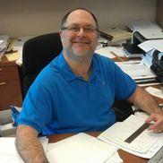 Steve Simons from Dennen & Simons LLC