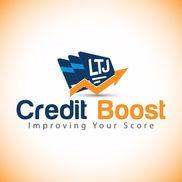 Lowell Jones from LTJ Credit Boost