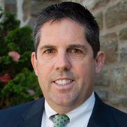Steve Bogan from Glendenning Mortgage Corporation