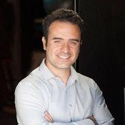 Shervin Youssefian from Spot On Media