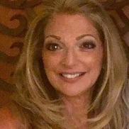 Jeanne Coscia from Coldwell Banker Residential Brokerage