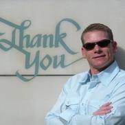 Tony Ferguison from Idaho Select Insurance