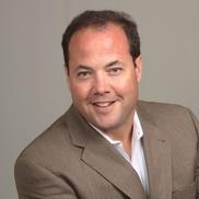 Executive Real Estate | BuyExecutive, Westport CT