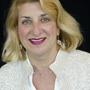 Lori Lucente McKeage from New York Life