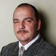 Frank A Buono from Realty Mark Associates
