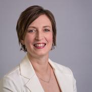 Kirsten Larsen Schultz from Marketing Ally