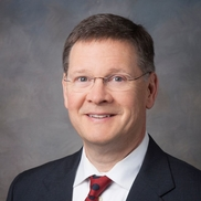 The McIntosh Law Firm, Davidson NC