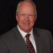 Samuel Brown from Price & Ramey, Inc.