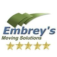 Embrey's Moving Solutions from McClain Industries inc. of Florida
