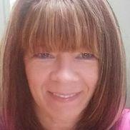 Brenda Ripple from Rosenkilde & Associates