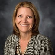 Patty Hughes from Strategic Marketing Services