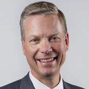 Investors Group Financial Services, Regina SK