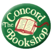 Dawn Rennert - The Concord Bookshop from The Concord Bookshop