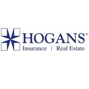 Kristine Walker from The Hogans Agency, Inc.