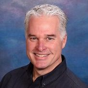 Scott Sweeney from Scott Sweeney Consulting