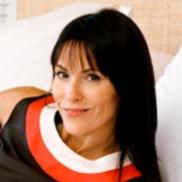 Kimberly Ayres from kimberly ayres interior design