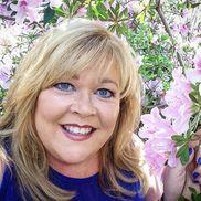 Katie Hart Smith, Lawrenceville GA