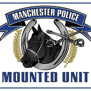 Manchester Police Department, Manchester NH